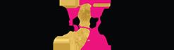 JS-Logo-Retina